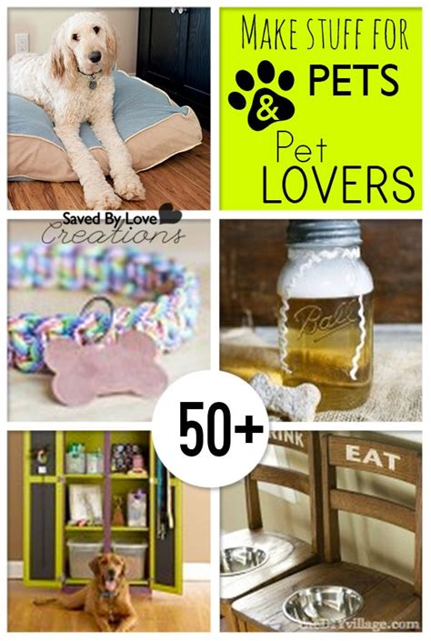 diy pet stuff pet stuff picmia