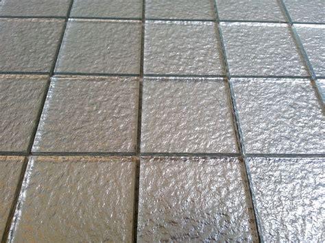 Fliesenkleber Kosten Pro M2 by Silber Glas Gl 228 Nzend Mosaik Fliesen Bad K 252 Che Hause