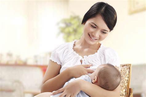 fiforlif untuk ibu menyusui 10 hal yang akan dirasakan ibu menyusui dan nomor 8 ibu pasti merasakan kehilangan sayangianak