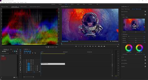 adobe premiere pro video adobe premiere pro alternatives and similar software