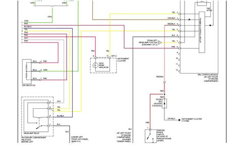 wiring harness for 2002 hyundai accent harness free printable wiring diagrams