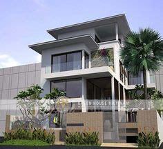 Moderne Einrichtung 4528 by Trends In Der Modernen Fassadengestaltung Mit 30 Tollen