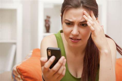 disattivazione mobile pay mobando e mobilepay guida alla disattivazione e al rimborso