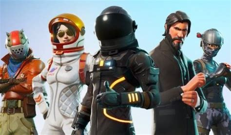 full version of fortnite read the fortnite update 1 44 patch notes
