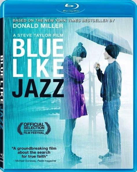 film blue like jazz el diablo moviez blue like jazz 2012 hd720p