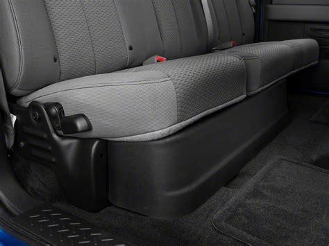 husky seat tool box husky f 150 gearbox seat storage box 9261 09 14