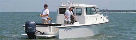 boats inc niantic boats incorporated full service marina boat dealer