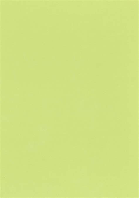 pistachio color pistachio green g edl