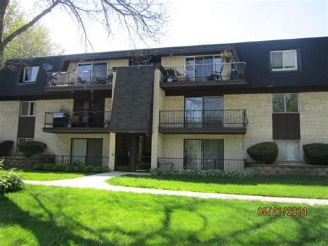 house for sale in palos hills il 11111 s 84th ave apt 2b palos hills il 60465 foreclosed home information