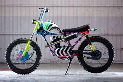 custom dirt bike moto related motocross forums