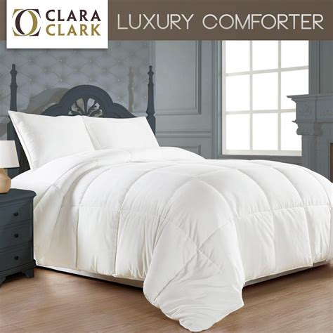 100 home design alternative comforter luxury