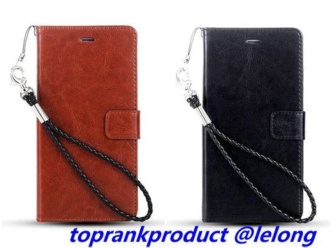 Samsung C9 Pro Sarung Leather Flip Cover Stand samsung galaxy c9 pro flip card slot end 8 4 2017 9 09 pm