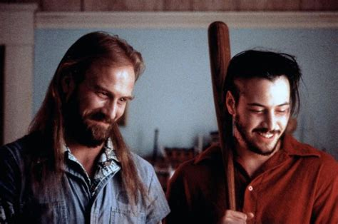 film love you to death the 20 best william hurt movies you need to watch 171 taste