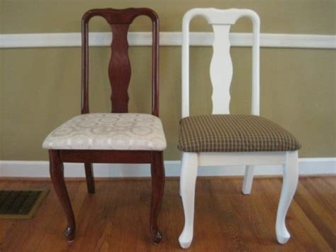 how to refabric a couch 1000 ideas about recover dining chairs on pinterest