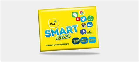 digi mobile prepaid top 4 best mobile prepaid plans in malaysia for 2017