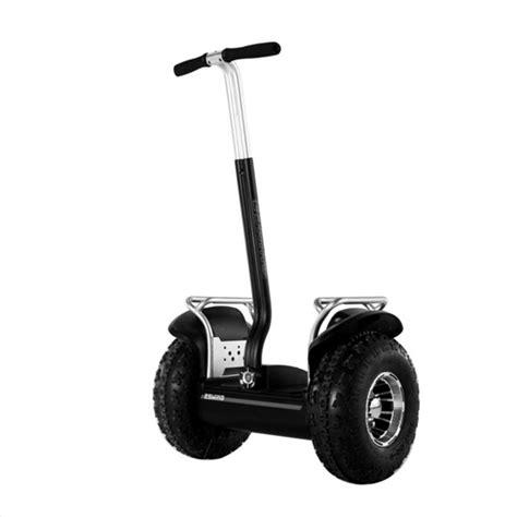 electric standing frame adults 2 wheel electric standing scooter s34 buy 2 wheel