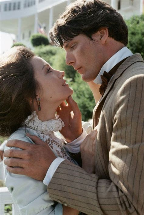 Somewhere In Time somewhere in time favorite books tv shows pinte