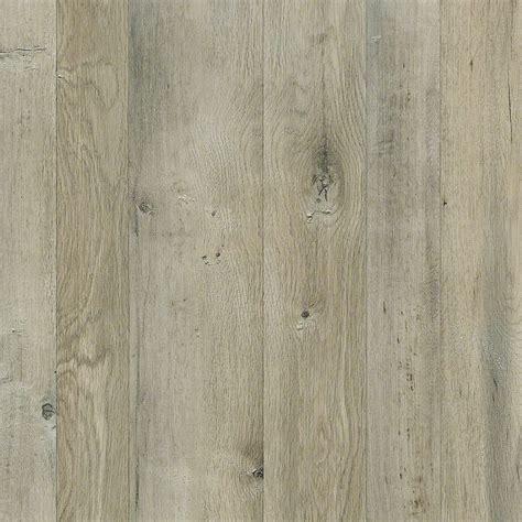 Designers Image Laminate Flooring by Shaw Designer Mix Alloy Laminate Flooring Sl098 5004