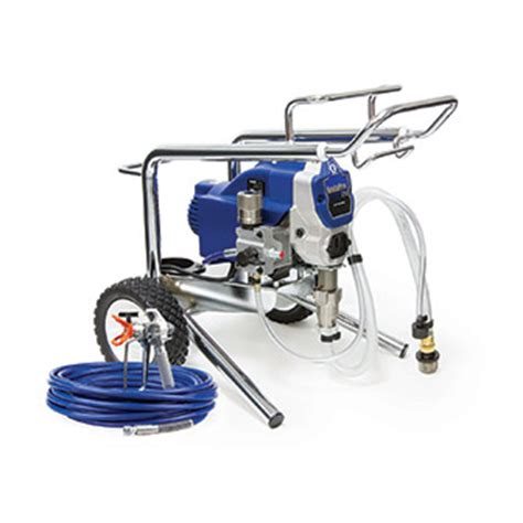 medium duty paint sprayer rental the home depot