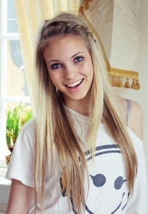 high school hairstyles for hair amazing hairstyle for in high school hairzstyle