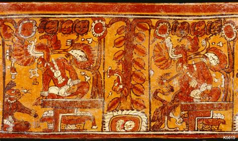 popol vuh popol vuh sacred book of the quich 233 maya people xica nation