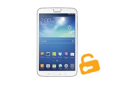 Samsung Note 8 N5120 samsung gt n5120 galaxy note 8 0 lte entsperren handyentsperren24 handy entsperren sim lock