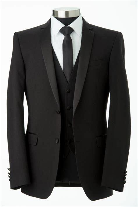 suit sale melbourne cheap suits for men melbourne