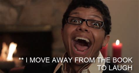Chocolate Rain Meme - image 80336 tay zonday chocolate rain know your meme
