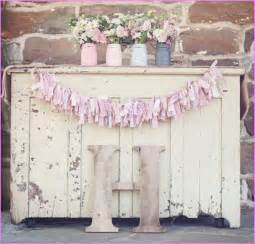 country shabby chic wedding decorations home design ideas