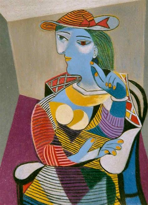 picasso s paintings watercolors drawings and sculpture cubism pablo picasso and soft sculpture