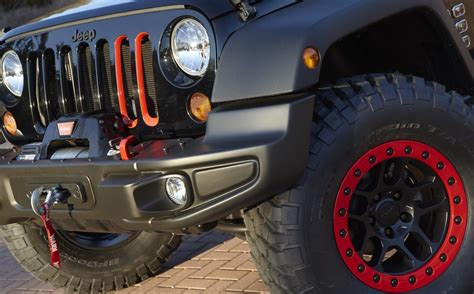 jeep tires best types of road tires for jeep wrangler