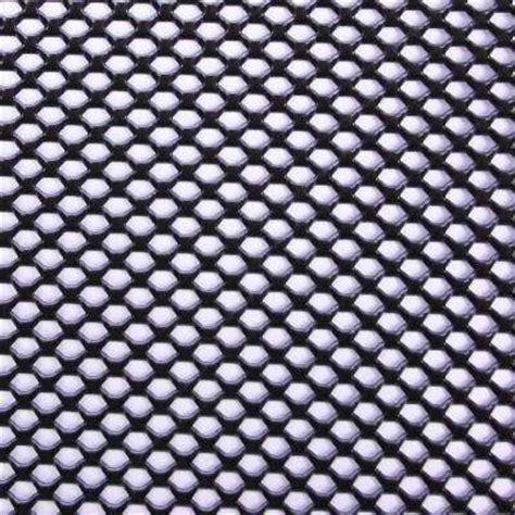 decorative metal sheets home depot aluminum sheet metal sheets rods the home depot