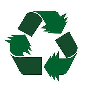 closest christmas tree drop tree drop collection and recycling in sacramento county