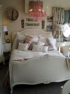 provincial bedroom design home decoration live