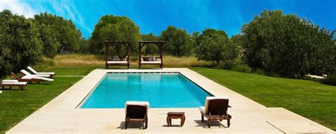huge backyard pool outdoor living trusted home contractors