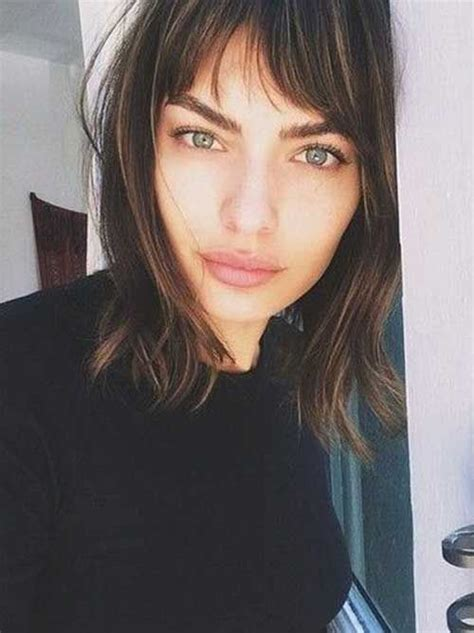 messy short bob hairstyles for 2015 2015 info haircuts 15 messy bob with bangs bob hairstyles 2015 short