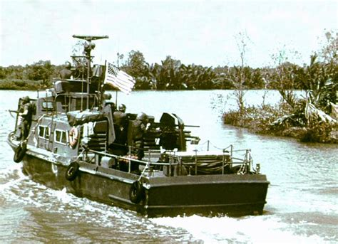 boat auctions in maryland swift boat brown water navy weapons for sale at gunauction