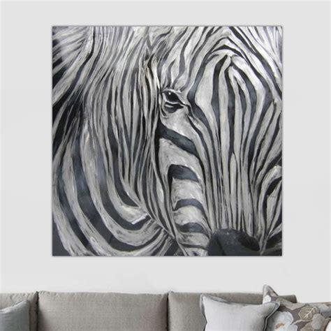 Peindre Un Mur En Couleur 669 by Ophrey Peinture Zebre Couleur Pr 233 L 232 Vement D