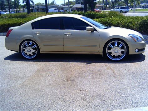 2001 nissan maxima rims for sale nissan maxima 2005 for sale 2017 2018 best cars reviews