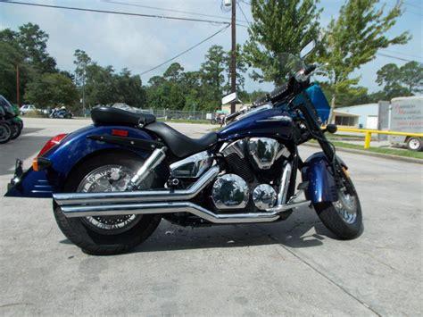 honda vtx for sale 2004 honda vtx1300s cruiser for sale on 2040 motos