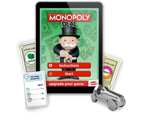 how to buy houses on monopoly app shuffle card games