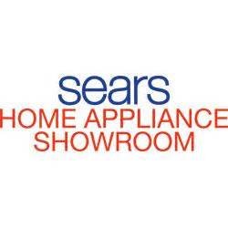 sears home appliance showroom irvine ca cylex 174 profile