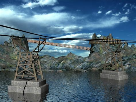 best myst 17 best images about myst riven on nostalgia