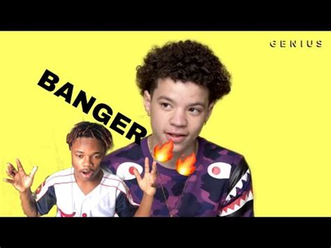 lil mosey pull up lyrics lil mosey quot pull up quot official lyrics meaning verified
