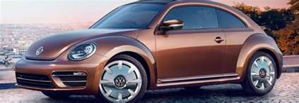 vw beetle colors 2017 volkswagen beetle color options