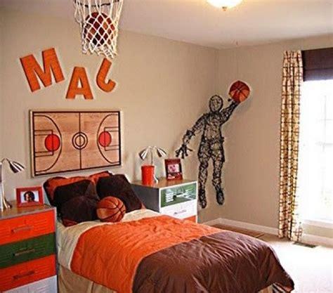 basketball bedroom decor best 25 basketball themed rooms ideas on pinterest