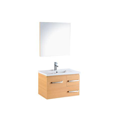 kdk bathroom kdk 843 750r wh sanyc bathroom