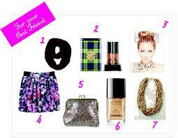 what to get a friend for valentines day what to get your boyfriend for valentines day 2015