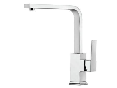 rubinetti da cucina prezzi miscelatore da cucina da piano monoforo polar