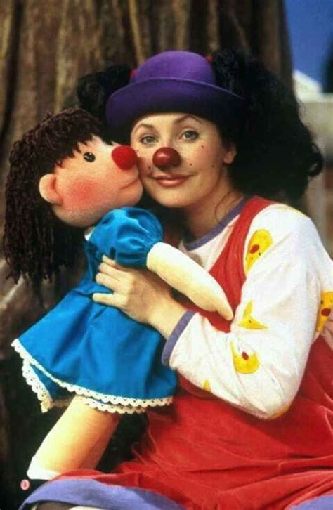 Big Comfy Clown by 17 Best Images About The Big Comfy On